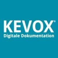 KEVOX
