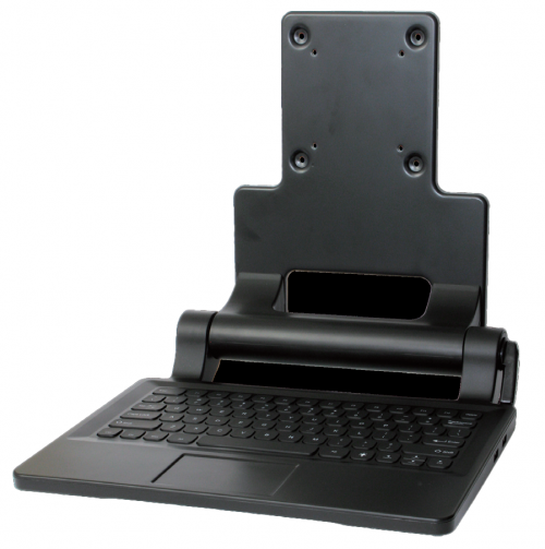 Keyboard-Mounting-Kit-DTR