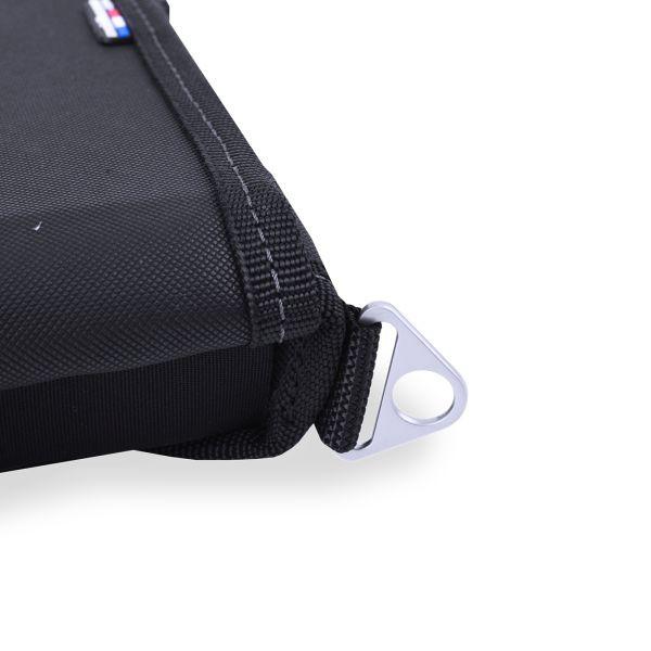 Mobilis-Schutztasche-Halterung