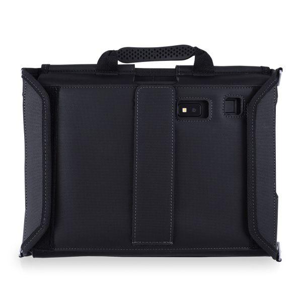 Mobilis-Schutztasche-Rueckseite