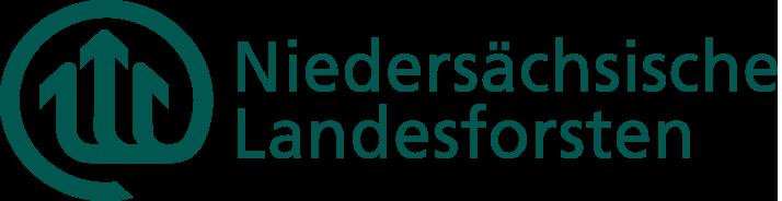 niedersaechsische landesforsten logo Acturion GmbH