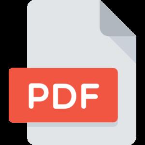 pdf Acturion GmbH