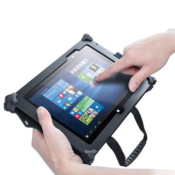 Pokini-Tab-A8-Mobilis-Resit-Case-