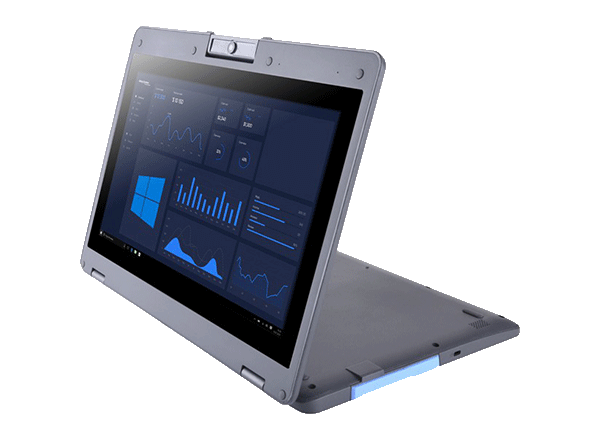 Pokini-Tab-E11-b-convertible-tablet