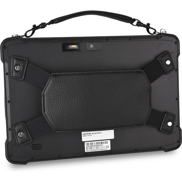 Pokini-Tab-FS10-A-Handle