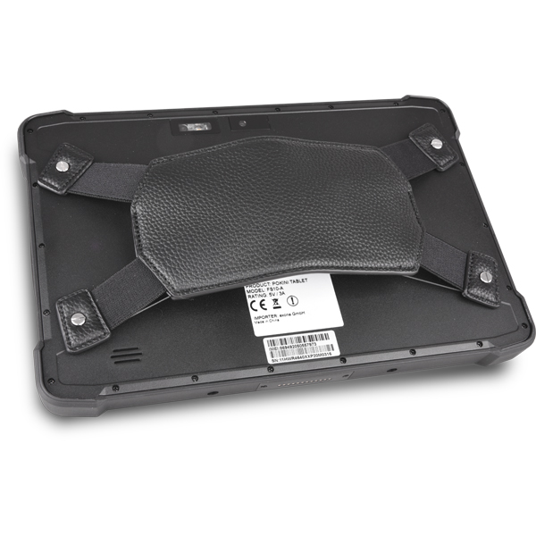 Pokini-Tab-FS10-A-Handstrap