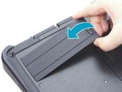 Pokini-Tab-K11-Wechsel-SSD-Card