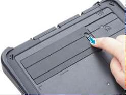 Pokini-Tab-K11-Wechsel-SSD-Card2