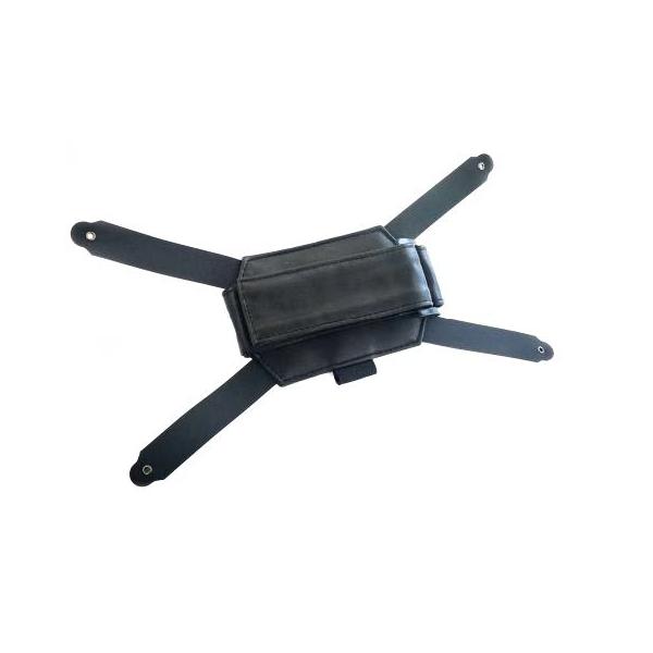 Pokini-Tab-Z10-Handstrap