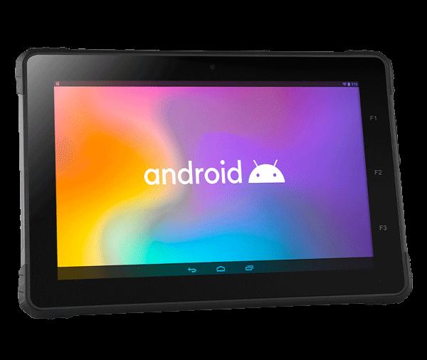 Pokini-Tab-Z10-Industrie-Tablet