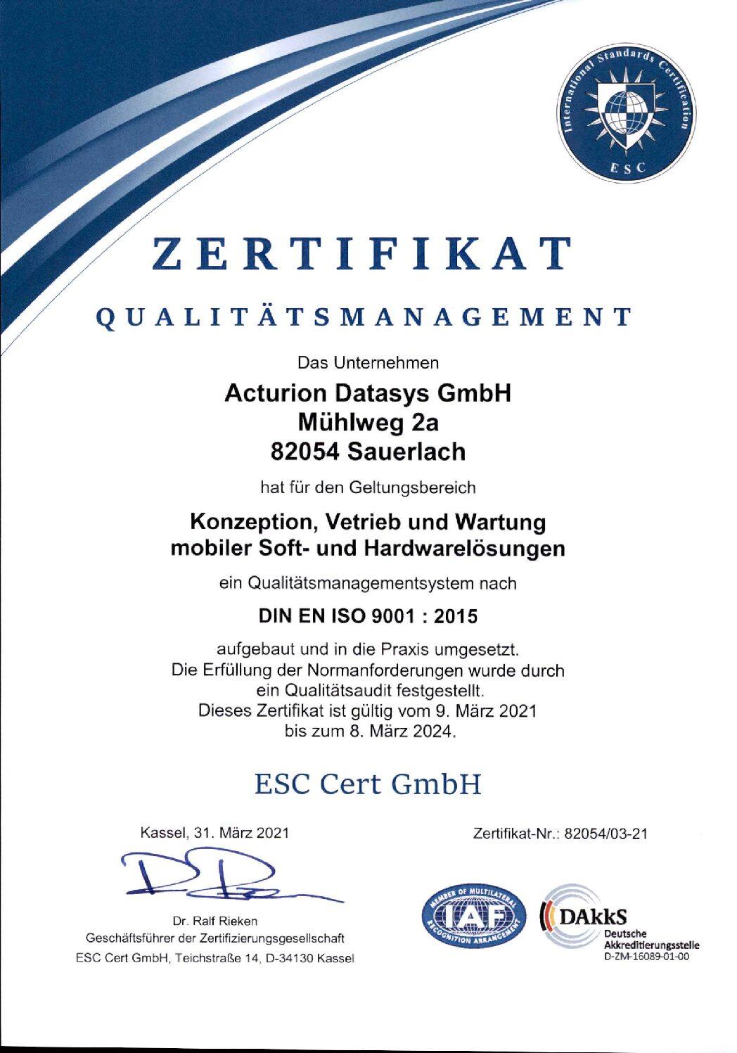 Zertifikat_ISO