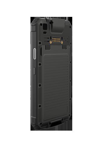rugged-Mini-Industrie-Tablet-Durios-F60A-Rueckseite