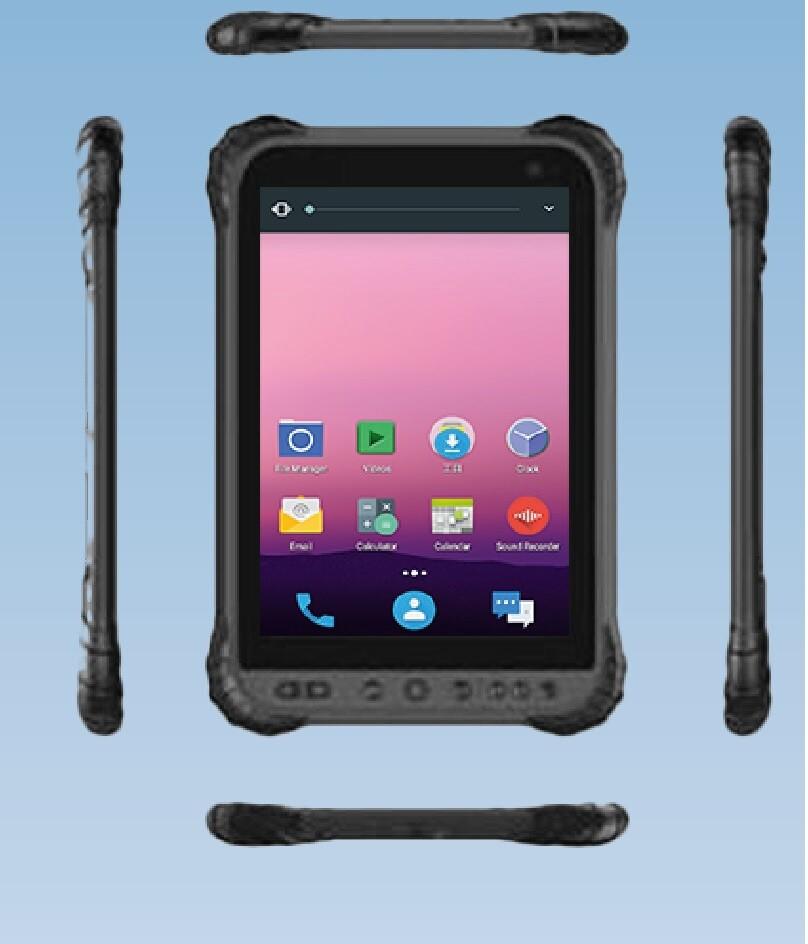 rugged-tablet-durios-f80