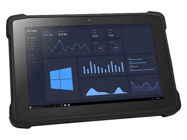rugged-tablet-Pokini-FS10