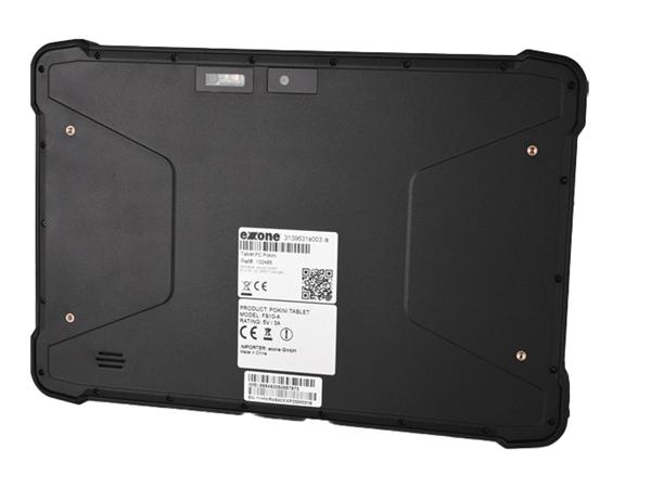 rugged-tablet-Pokini-FS10-back