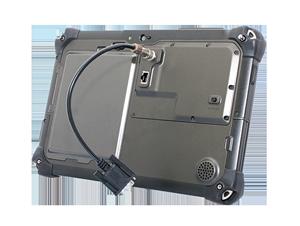Ruggedized-Tablet-PC-Durios-DTR311-Detail