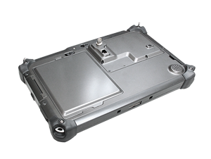 Ruggedized-Tablet-PC-Durios-DTR311-Detail2png