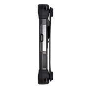 Ruggedized-Tablet-PC-Durios-DTR311-seite-2