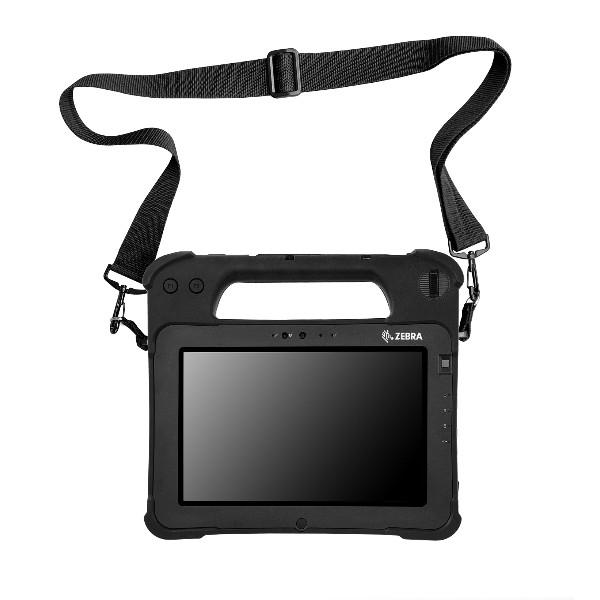 Shoulder-Strap-Schultergurt-L10-Zebra
