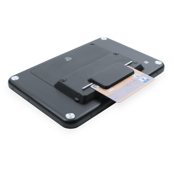 Smart-Back-Magnetstreifenlesegeraet-A8B-Pokini