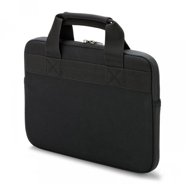 Smartskin-Tasche