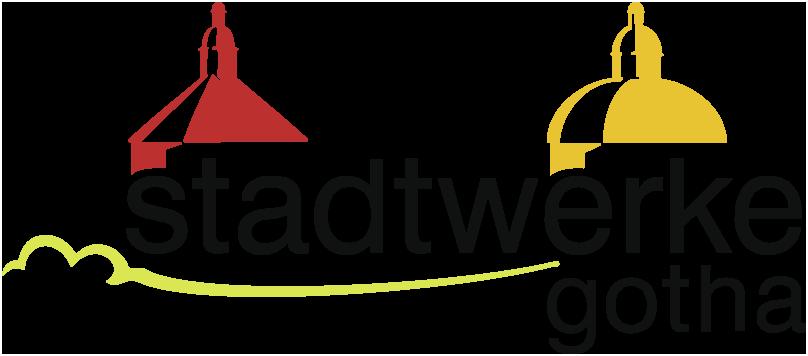 stadtwerke gotha logo Acturion GmbH