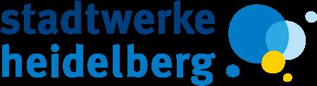 stadtwerke heidelberg2 Acturion GmbH