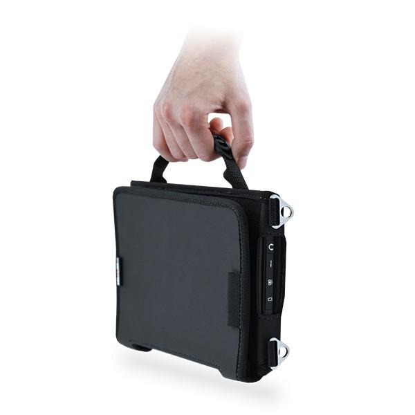 Tasche-Schutzschale-geschlossen-A8B-Pokini