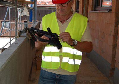 Testgeraet-Outdoor-Tablet-Einsatz-Baustelle-Oliver-Husmann