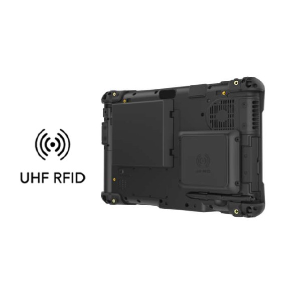 UHF-RFID-Reader-K10-Pokini