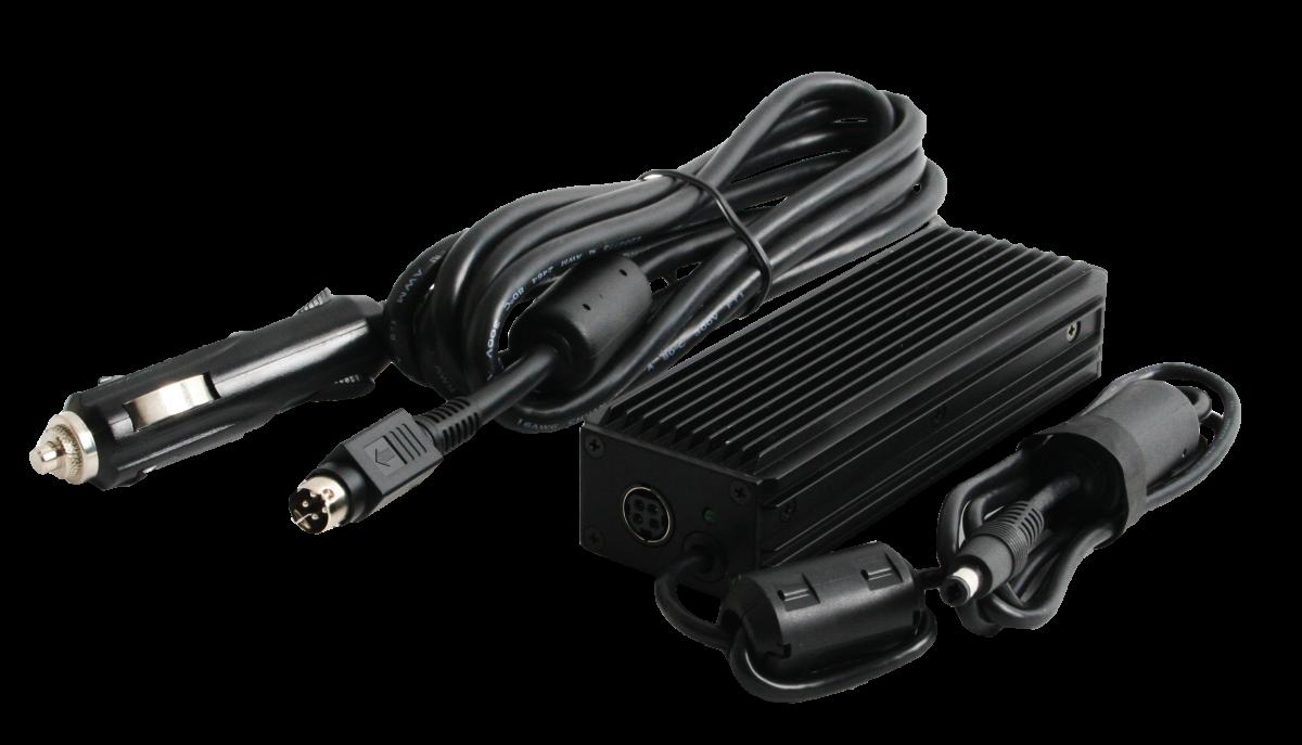 Vehicle-Adapter-Getac-B300