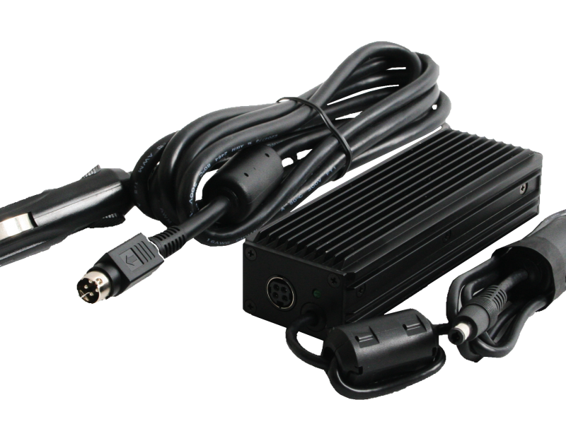 Vehicle-Adapter-Getac-B300