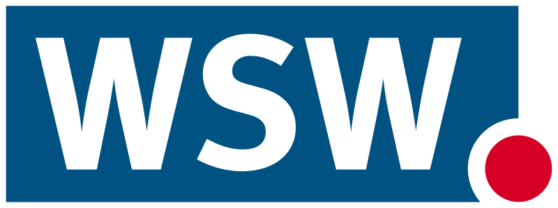 wsw mobil logo Acturion GmbH