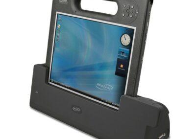 Xplore-f5m-outdoor-tablet-dockingstation