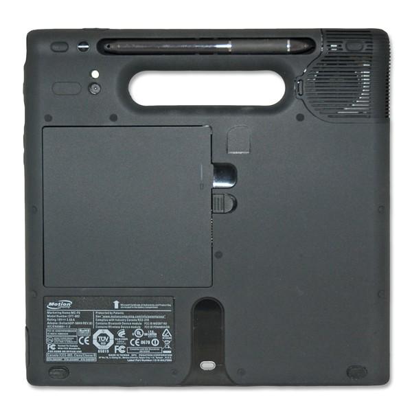 Xplore-f5m-outdoor-tablet.-backjpg