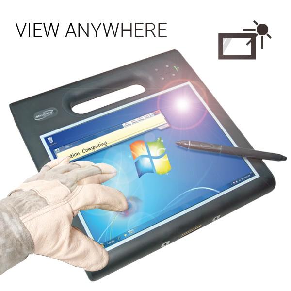 rugged-Tablet-XPLORE-F5m
