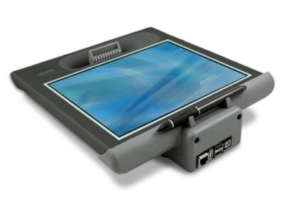 Xplore-f5m-rugged-Outdoor-Tablet