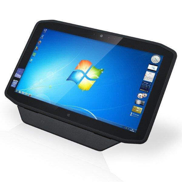 Zebra-R12 Outdoor Tablet