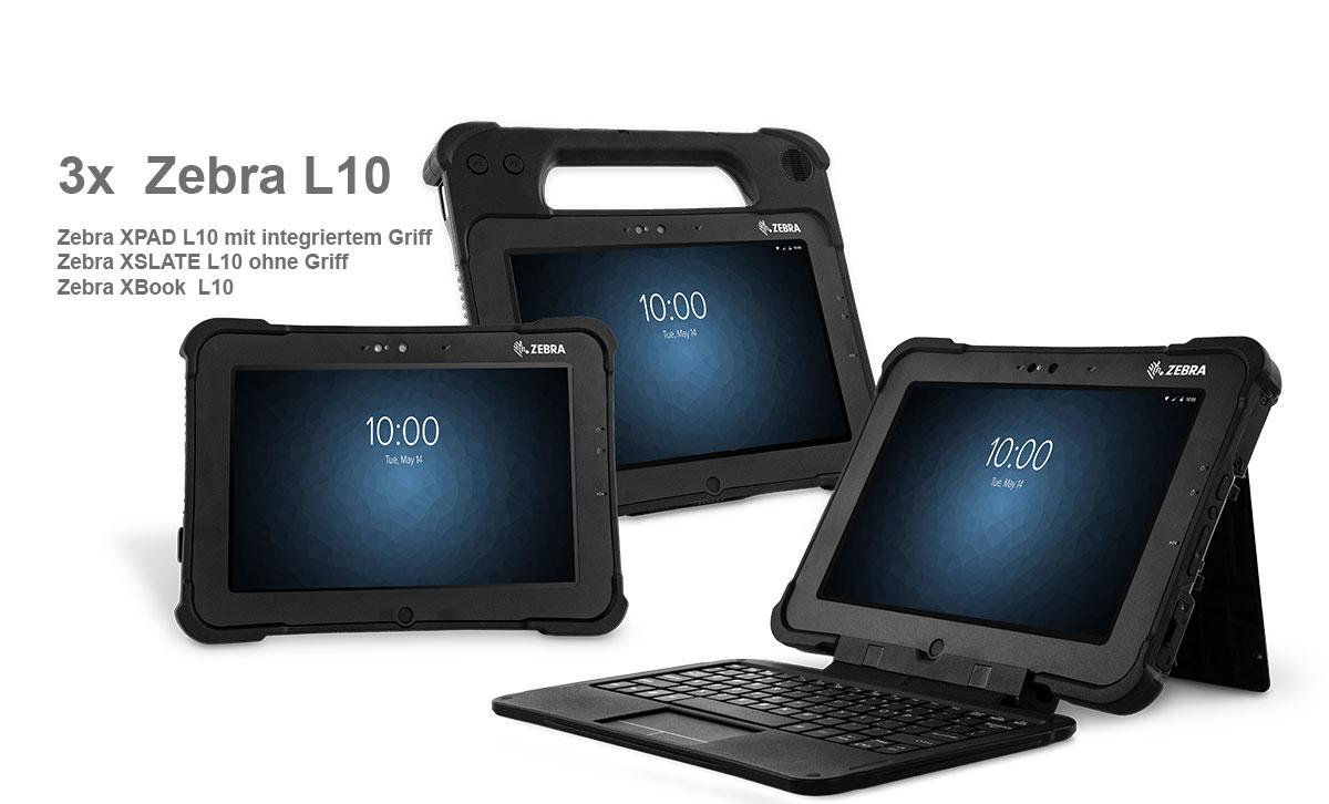 Zebra-XSLATE-L10-Outdoor-Tablet